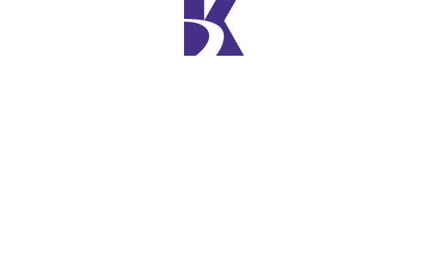 KOYO KAIUN CO.,LTD.